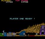 Ghosts N Goblins Arcade 14