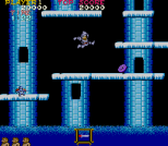 Ghosts N Goblins Arcade 15