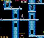 Ghosts N Goblins Arcade 16
