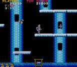 Ghosts N Goblins Arcade 17