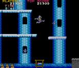 Ghosts N Goblins Arcade 18