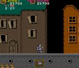 Ghosts N Goblins Arcade 19