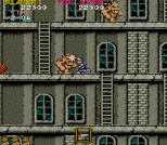 Ghosts N Goblins Arcade 24
