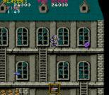 Ghosts N Goblins Arcade 25