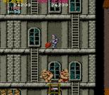 Ghosts N Goblins Arcade 26
