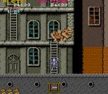 Ghosts N Goblins Arcade 27