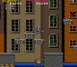 Ghosts N Goblins Arcade 28