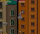 Ghosts N Goblins Arcade 29