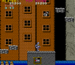 Ghosts N Goblins Arcade 30