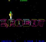 I Robot Arcade 003