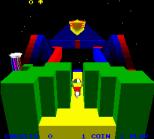 I Robot Arcade 004