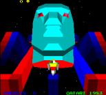 I Robot Arcade 005