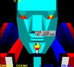I Robot Arcade 006