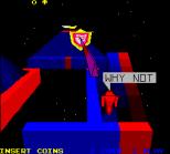 I Robot Arcade 007
