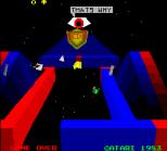 I Robot Arcade 008