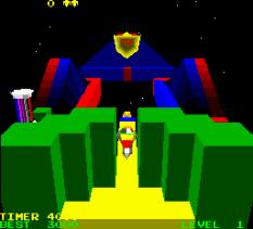 I Robot Arcade 010