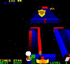 I Robot Arcade 011