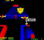 I Robot Arcade 013