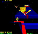 I Robot Arcade 014