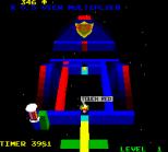 I Robot Arcade 016