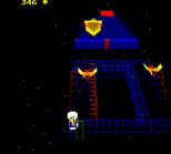 I Robot Arcade 017