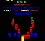 I Robot Arcade 018