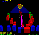 I Robot Arcade 019