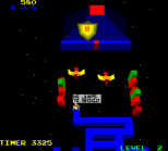 I Robot Arcade 024