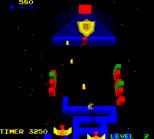 I Robot Arcade 025