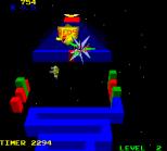 I Robot Arcade 026