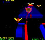 I Robot Arcade 028