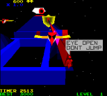 I Robot Arcade 030