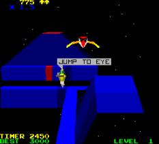 I Robot Arcade 032