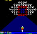 I Robot Arcade 035