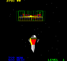 I Robot Arcade 043