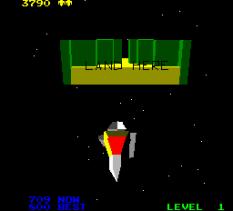 I Robot Arcade 044