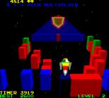 I Robot Arcade 046