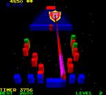 I Robot Arcade 047