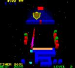 I Robot Arcade 048