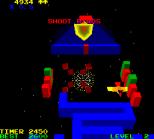 I Robot Arcade 049