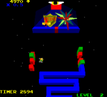 I Robot Arcade 050