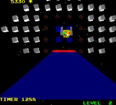I Robot Arcade 054