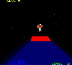 I Robot Arcade 055