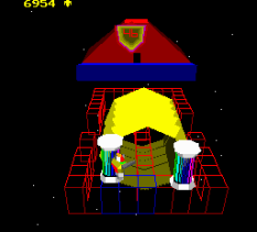 I Robot Arcade 065