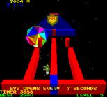 I Robot Arcade 069