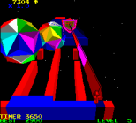 I Robot Arcade 070