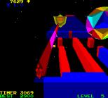 I Robot Arcade 071