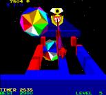 I Robot Arcade 072