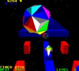 I Robot Arcade 073