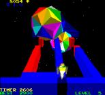 I Robot Arcade 074